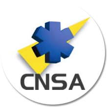 SALON CNSA