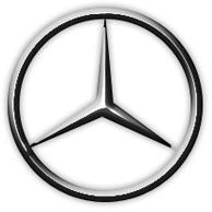 Mercedes Vito long bas A1