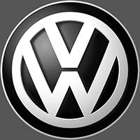 Volkswagen Transporter T6 court bas A1